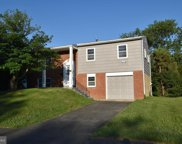 17 Guenever   Drive, New Castle image
