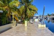 163 Bahama Avenue, Key Largo image