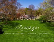 82 Brookwood  Lane, New Canaan image
