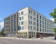 603 Inca Street Unit 404, Denver image