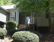 6237 Golden Drive, Morristown image