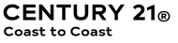 C21 Coast to Coast logo