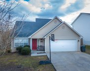 110 White Creek Drive, Knoxville image