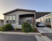 433 Sylvan Ave 63, Mountain View image