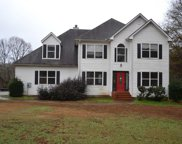 2483 Flat Shoals Rd, Conyers image