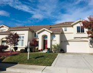 821 San Vicente Ct, Morgan Hill image