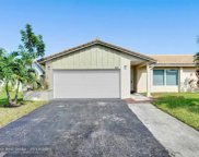 2511 NW 98th Way, Coral Springs image