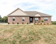 147 NW 611 Road, Centerview image