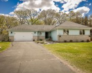 14415 Raven Street NW, Andover image