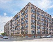 3963 W Belmont Avenue Unit #142, Chicago image