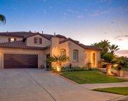 15270     Falcon Crest Court, Rancho Bernardo/4S Ranch/Santaluz/Crosby Estates image