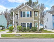 1621 Sparkleberry Lane, Johns Island image