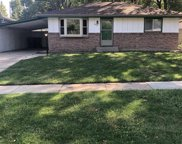6833 Garland Street, Lincoln image