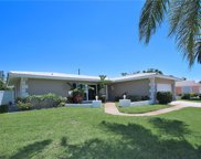 10363 Imperial Point Drive E, Largo image