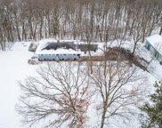 W299N6492 County Road E, Merton image