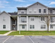 1312 Waters Edge Drive, Toms River image