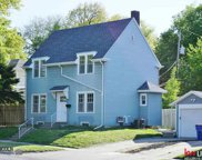 2317 S 27th Street, Lincoln image