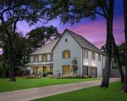 8239 Santa Clara Drive, Dallas image