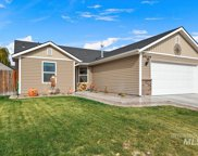 14234 Pearl Pointe Dr., Caldwell image