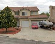 9770     Cross Creek Circle, Moreno Valley image