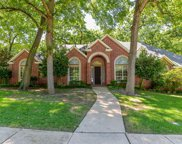 1720 Valley View Drive, Cedar Hill image