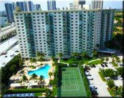 19380 Collins Ave Unit #1127, Sunny Isles Beach image