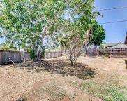 4520     Cochise Way, Clairemont/Bay Park image