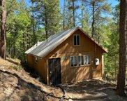 6860 S Golden Fleece Road, Prescott image