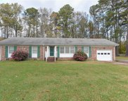 3142 Martin Johnson Road, South Chesapeake image