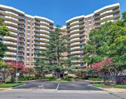 2956 Hathaway  Road Unit U1204, Richmond image