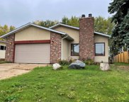 312 Ermine  Crescent, Fort McMurray image