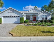 8908 Sw 84th Circle, Ocala image