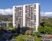 98-500 Koauka Loop Unit 3P, Aiea image