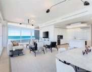 3315 Collins Ave Unit #8C, Miami Beach image