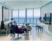 17001 Collins Ave Unit #3807, Sunny Isles Beach image