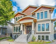 3357 W 33rd Avenue, Vancouver image