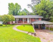 7620 Austin, Chattanooga image