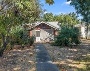 1246 Naglee Avenue, San Jose image
