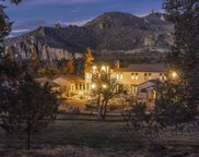 10650 Ne Canyons Ranch  Drive, Terrebonne image