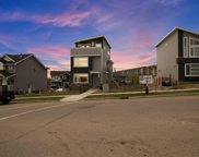 327 Prospect  Drive, Fort McMurray image