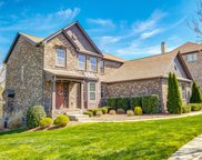 316 Whitman Ct, Nolensville image