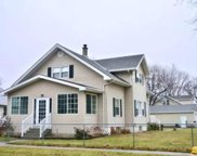 2425 S 6th Street, Council Bluffs image
