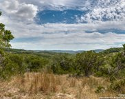 LOT 25 Caprock Ridge, Helotes image
