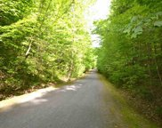 Lot Lot 56 Riversong Way, Sevierville image