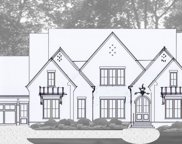 1584 Eastwood Dr, Lot 105, Brentwood image