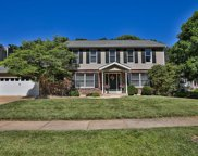 16421 Forest Pine East Drive, Wildwood image