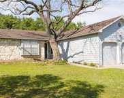 4606 Sidereal Drive, Austin image