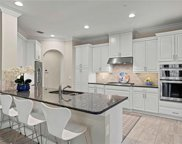 2769 Tiburon Blvd E Unit 102, Naples image