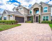 8254 Bryce Canyon Ave, Windermere image