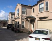 4721   W 170th Street, Lawndale image